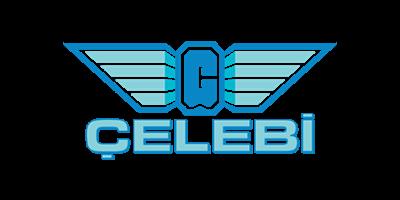 e-learning e-Learning Celebi logo