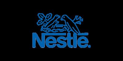 e-learning e-Learning nestle logo