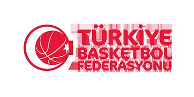 e-learning e-Learning TBF logo