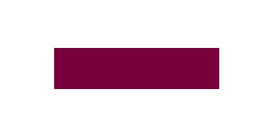 e-learning e-Learning alternatifbank logo
